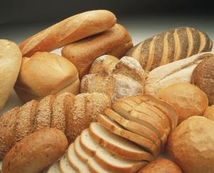 Bread_CGH